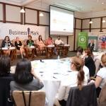 "EY Romania si TotalSoft lanseaza studiul ""Social media si mediul de afaceri romanesc"""