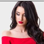 FashionUP anunță strategia pentru marketplace, platforma care poate deveni punctul 0 al brandurilor românești