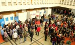 """""""Stagii pe Bune"""" lansează o nouă platformă pentru studenți și va oferi peste 700 de  oportunități în toate domeniile profesionale"""