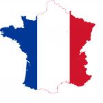 Franta: internautii cumpara haine in magazine fizice