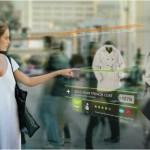 10 factori ce ar putea modela viitorul ecommerce-ului
