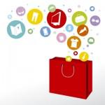Sase predictii de ecommerce pentru Sarbatorile 2013: Black Friday, Cyber Monday, Craciun
