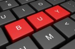 Cum ar putea evolua comertul electronic? Cinci directii cheie.