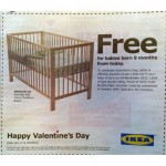 5 idei de marketing geniale marca IKEA
