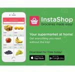 Souq.com a investit in aplicatia de bacanie online InstaShop