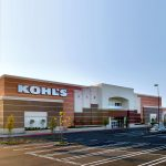 Kohl's va accepta retururi Amazon in Chicago si LA