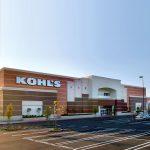 Kohl's va accepta retururi Amazon in Chicago si LA