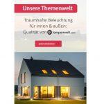 3i a investit 120 milioane € in nemtii de la Lampenwelt.de