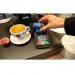 Marea Britanie: platile mobile au depasit 975 milioane £ in 2017