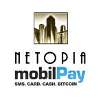 NETOPIA Payments a relansat aplicatia mobilPay Wallet