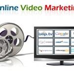 Promovarea Video castiga teren in comertul online