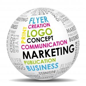 Planul de marketing. Cum il elaboram?(I)