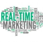 Email-ul se afla in fruntea canalelor media in real-time marketing