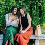 3 trend-uri de retail pentru un 2017 profitabil