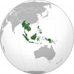 Amazon a facut primul pas in SE Asiei