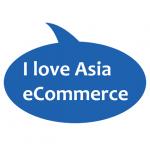 Vietnam, o piata cu potential de 1,3 miliarde de dolari