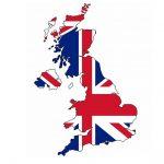Marea Britanie: starea e-commerce-ului in 2017 (raport)