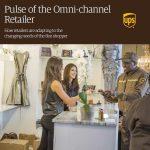 3 provocari pentru retailerii europeni, intr-o lume omnichannel (studiu)