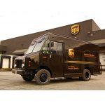 UPS si Toys R Us angajeaza sute de mii de sezonieri pentru Sarbatori