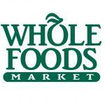 Amazon a cumparat Whole Foods, cu 13,7 miliarde $