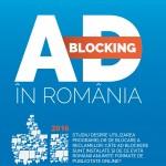 Cate adblockere folosesc romanii (studiu IAB)?