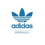 Adidas vrea sa faca produse fitness digitale, cu parti terte