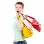 Cine cauta cel mai des oferte de Sarbatori online?