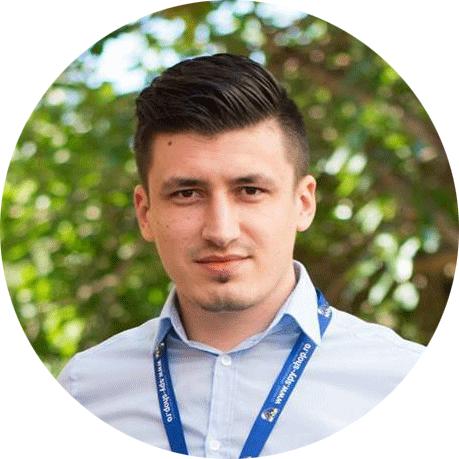 alex-jivan-spyshop