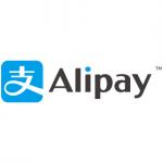 Alipay este gata de expansiunea mondiala