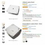 AmazonBasics copiaza produsele de succes de pe Amazon