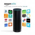 Cum a aparut Echo, gadgetul de succes marca Amazon?