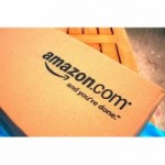 De ce triumfa Amazon? Investeste in tendintele corecte