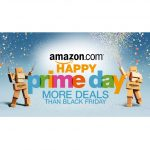 Amazon are asteptari mari de la Prime Day 2015