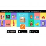 Amazon a lansat serviciul Prime Now la Paris