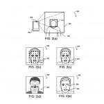 Amazon vrea sa patenteze plata prin selfie