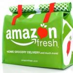 Din cenusa Webvan, Amazon ridica o bacanie online