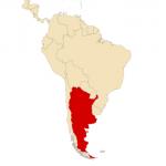 Argentina: crestere de 60% in e-commerce, in S1 2016