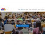 Google a reluat programul Atelierul Digital, in Romania