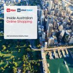 Starea e-commerce-ului in Australia, in 2016 (raport)