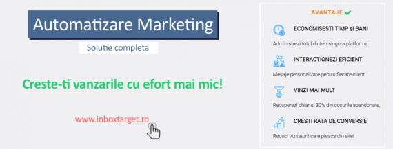 automatizare-marketing