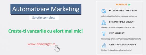 automatizare-marketing