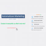 automatizare-marketing mica