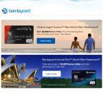 Barclaycard ucide cozile la casa, cu aplicatia Grab+Go