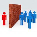 Provocarile lansarii unui site e-commerce: ce cred expertii?