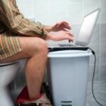 Pentru a vinde online, faceti produsul usor de cumparat din… baie!