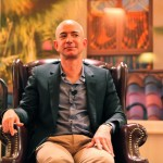 Jeff Bezos: AI va contribui la succesul Amazon