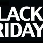 Black Friday Romania: care sunt cele mai cautate produse (studiu)