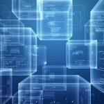 Bosch si alte corporatii lucreaza la un blockchain comun pentru IoT