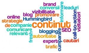 Blogul companiei, unealta de comunicare