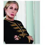 Cine este Carmen Busquets, co-fondatoare Net-a-Porter?